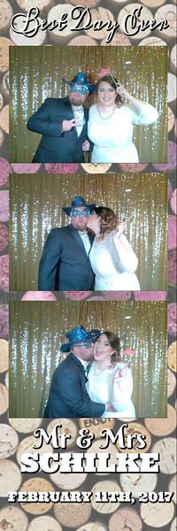 Schilke Wedding Photobooth   2017