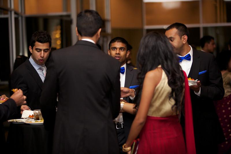 Le Cape Weddings - Indian Weddings - Cocktail Hour - Prapti and Harsh  2129.jpg