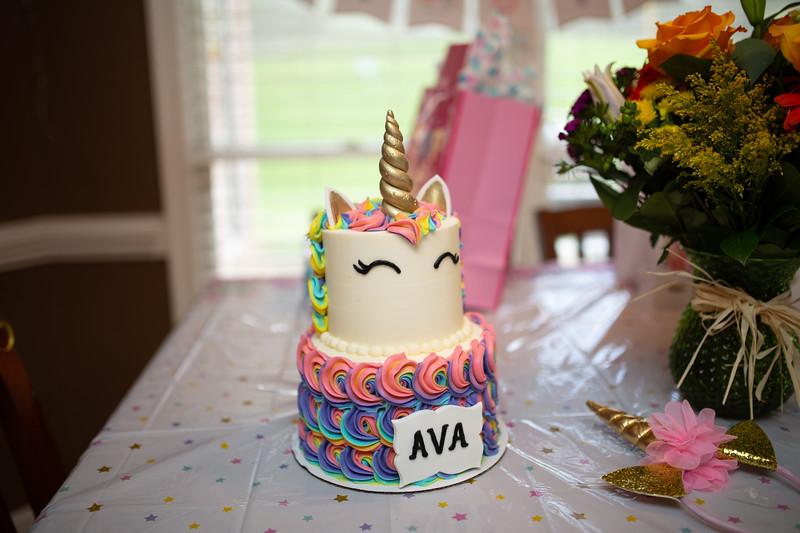 Ava's 7th Birthday-1.jpg