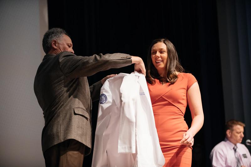 20190202_White Coat Ceremony-8590.jpg
