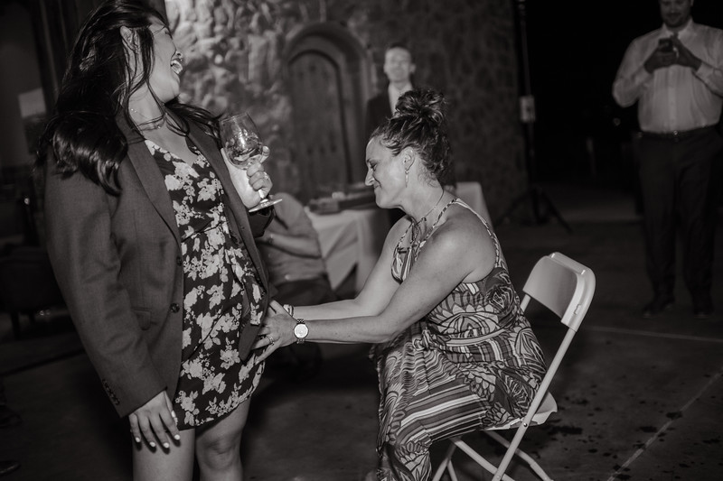 Seattle Wedding Photographer_-2167.jpg