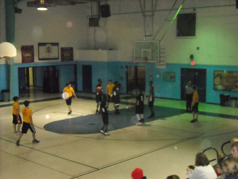 Basketball Game 036.JPG