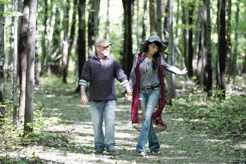 Denise and Shaun-21.jpg