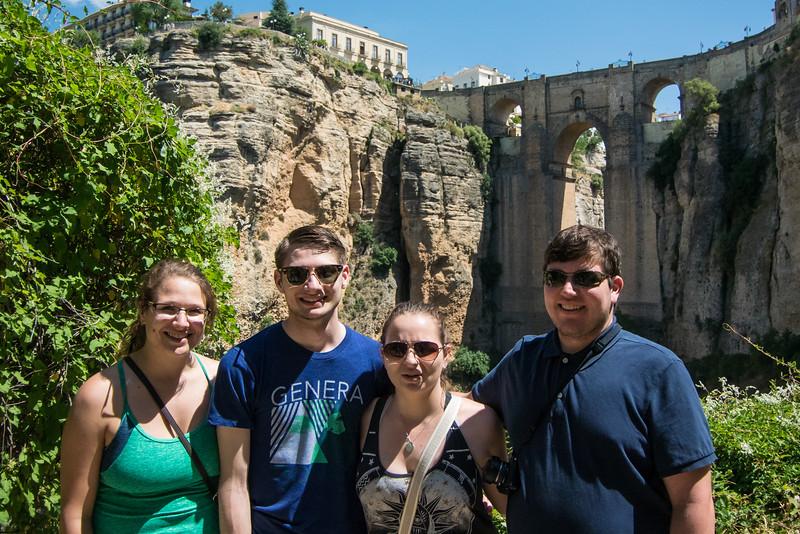 2015JWR-Spain-338.jpg
