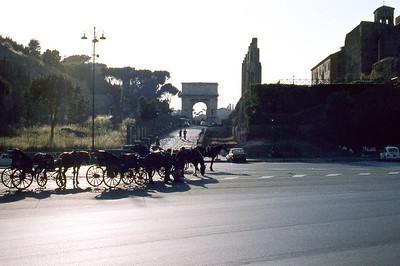 Italy 1977