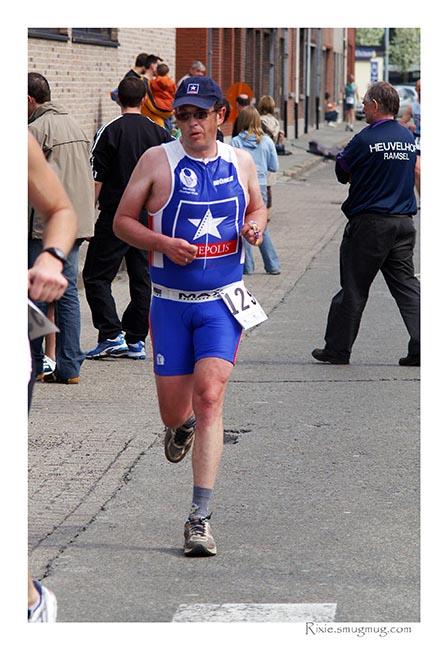 TTL-Triathlon-647.jpg