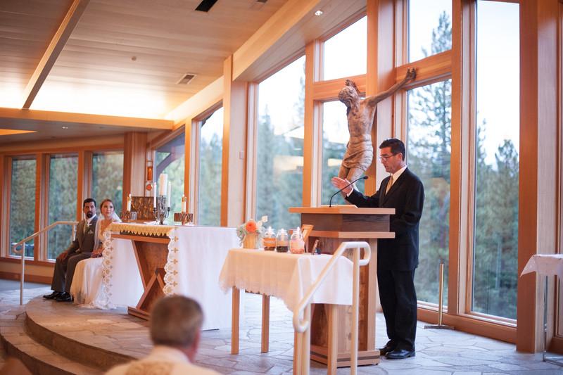 2-Wedding Ceremony-79.jpg