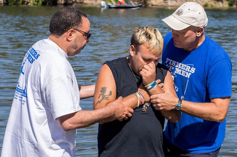 Fishers of Men Baptism 2019-44.jpg