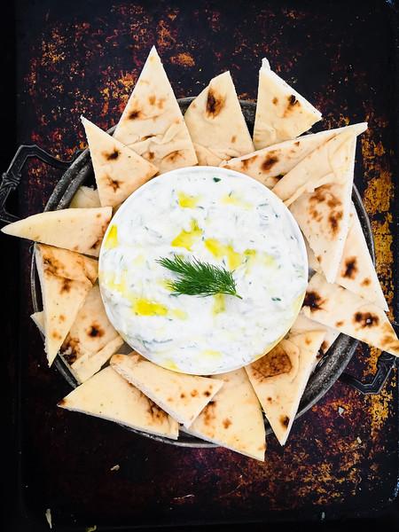 greek tzatziki recipe lead.jpg