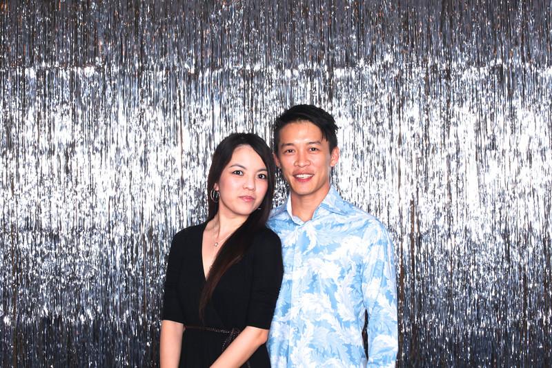 Wesley&Kelly 003.jpg