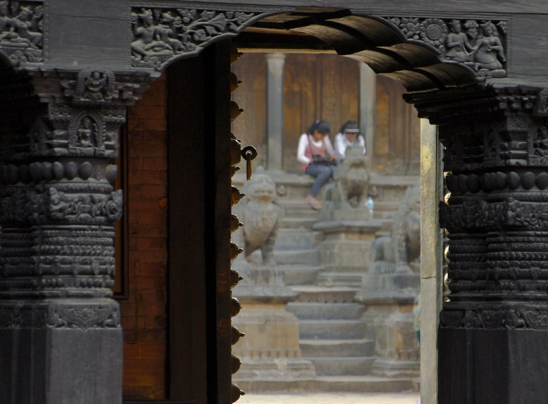 nepal 2011 (247 of 382).jpg