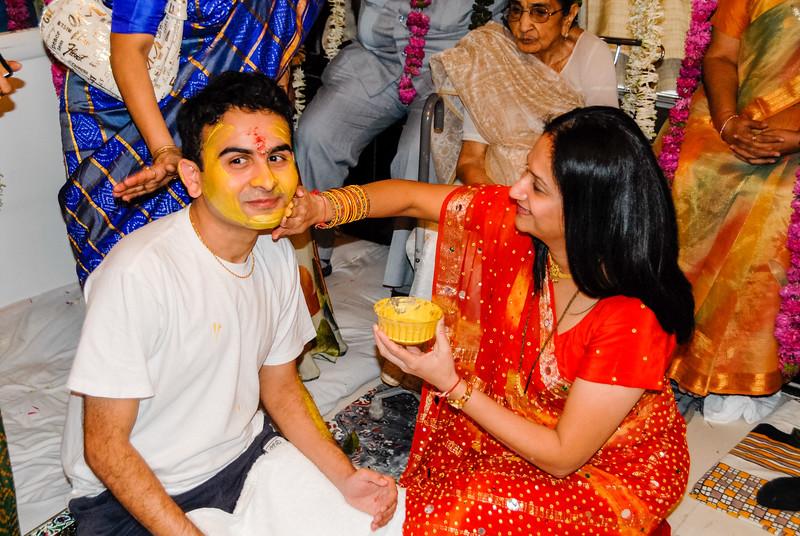 Wedding_Bombay_1206_229-2.jpg
