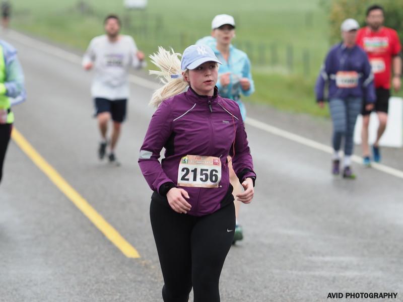 Millarville Marathon 2018 (201).jpg
