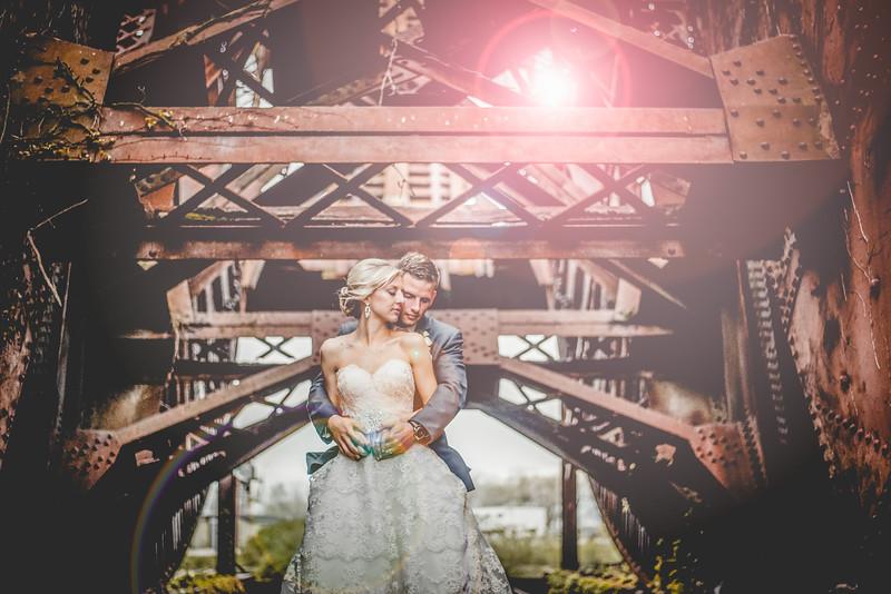 Amber+Josh Wedding-2257-2-Edit.jpg