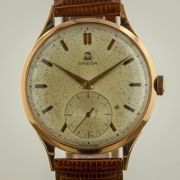 watch-163.jpg