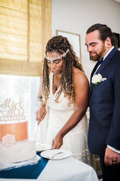 Ariel & Vanessa Intimate Wedding (228).jpg