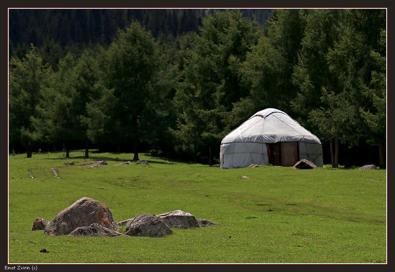 2016-07-19_1565 Yurt.jpg