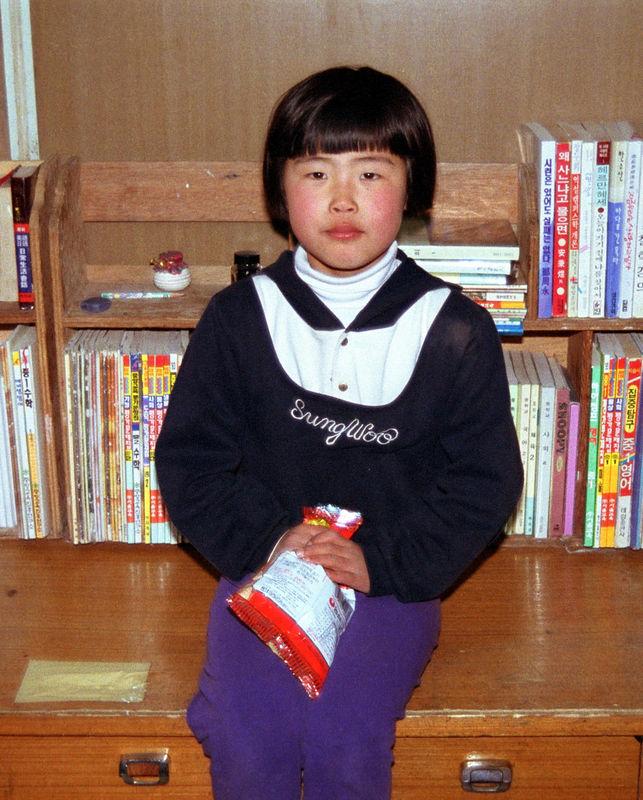1992 10 10 - Orphanage 14.jpg