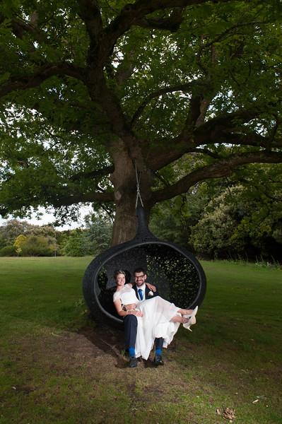1067-beth_ric_portishead_wedding.jpg