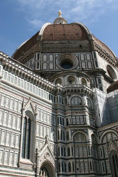 Italy Gianna -   0604.jpg