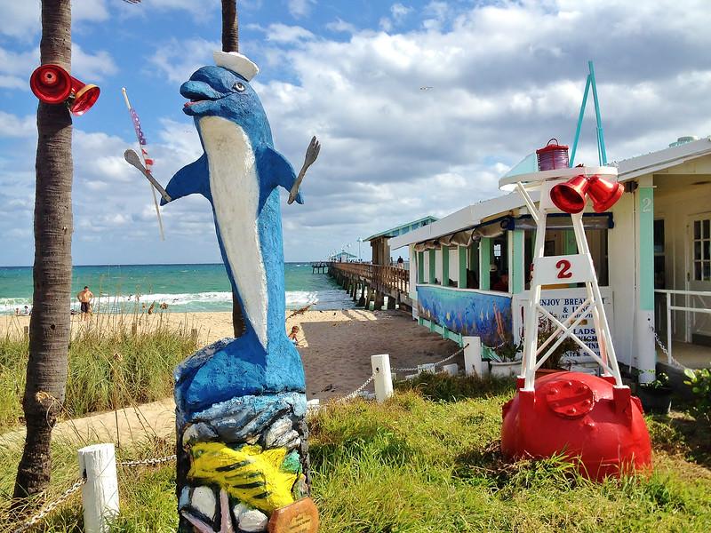 Lauderdale-by-the-Sea.JPG