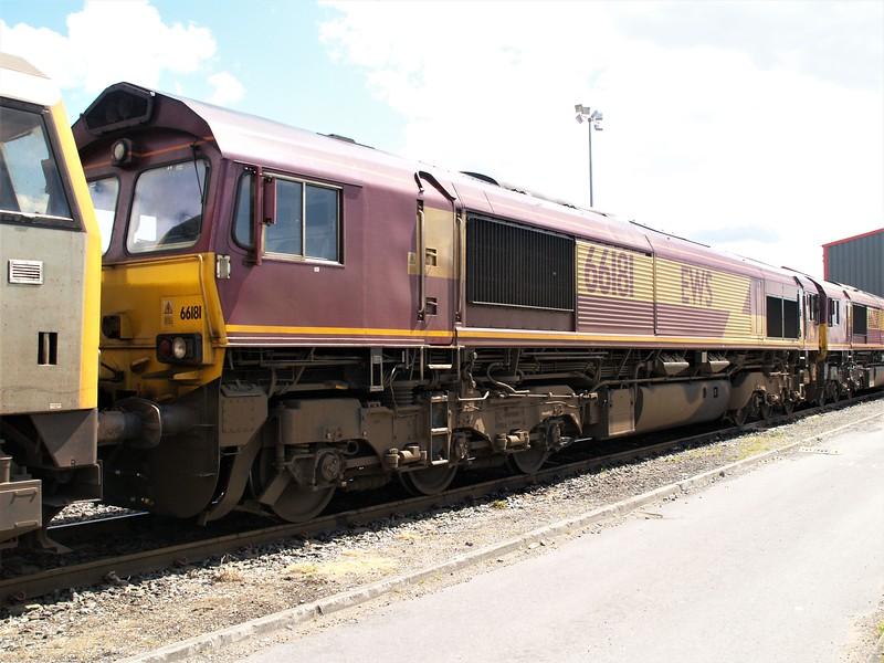 P5284845.JPG