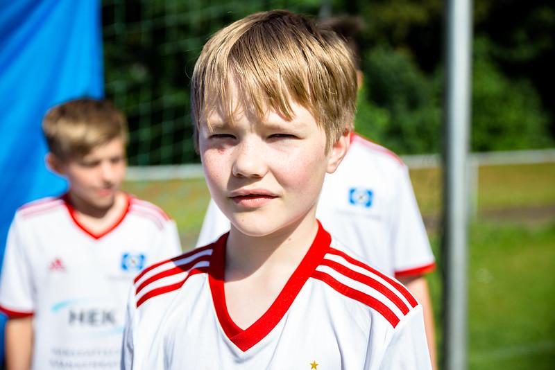 wochenendcamp-fleestedt-090619---b-52_48042235877_o.jpg
