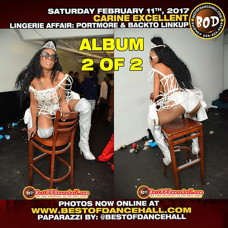 2-11-2017-BRONX-2 of 2 Carine Excellent Annual Lingerie Affair Portmore And Backto Linkup