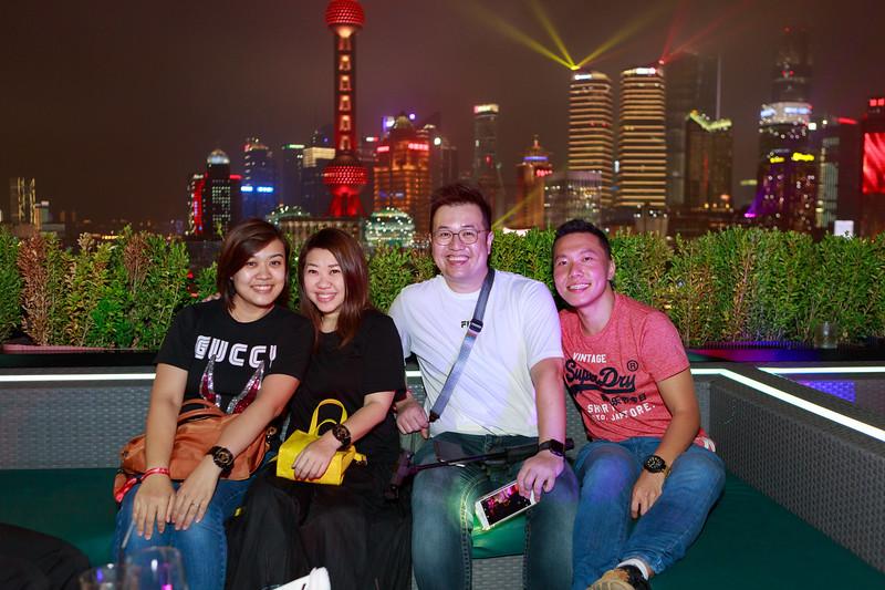 AIA-Shanghai-Incentive-Trip-2019-Day-1-143.jpg