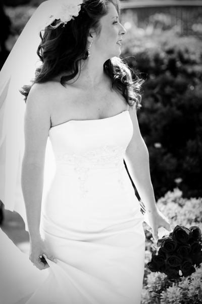 wedding-1090-2.jpg