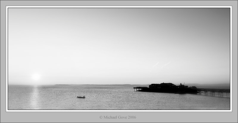 Weston Super Mare Pier (60856453).jpg