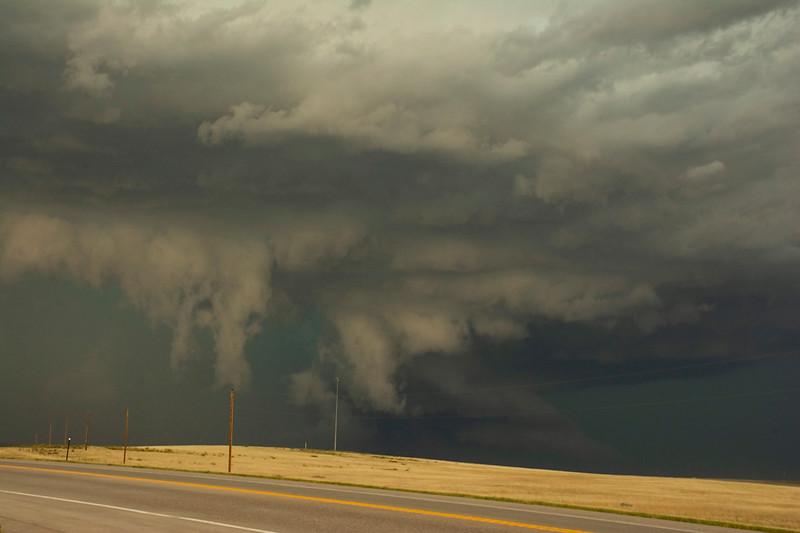 DSC_2380 - Limon Tornado.jpg