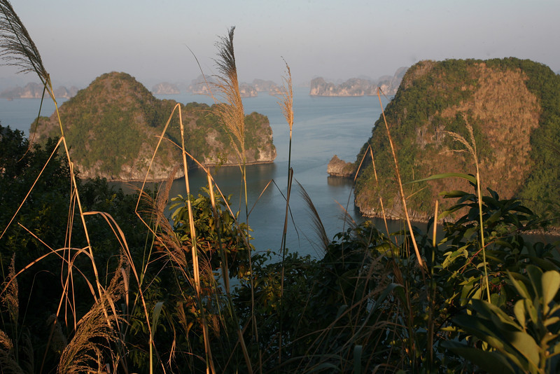 Vietnam50Best34.jpg