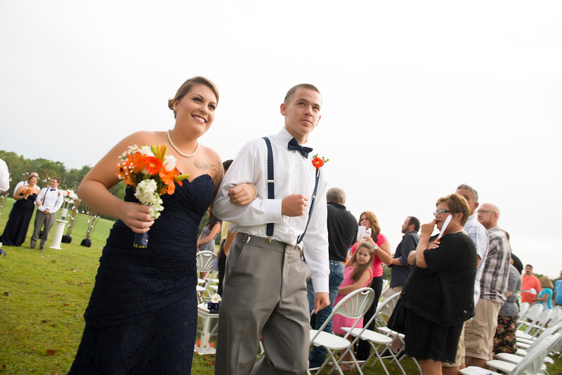 Waters wedding443.jpg