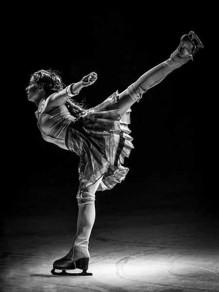 CirqueCrystal-123.jpg