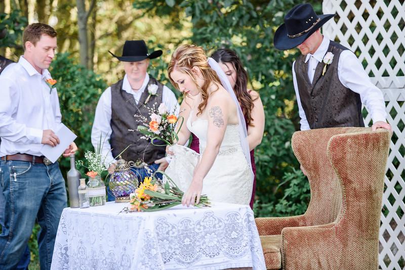 Antonia&Caleb_WeddingSocial-100.jpg