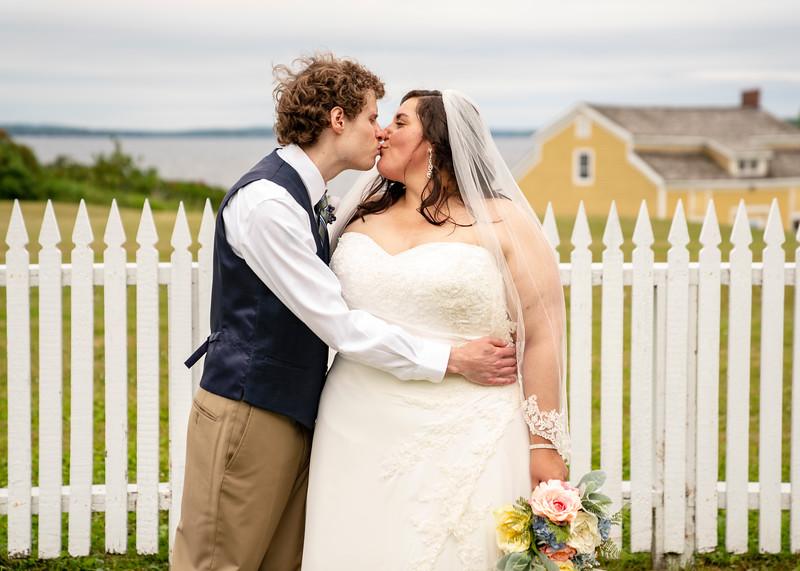 Schoeneman-Wedding-2018-495.jpg