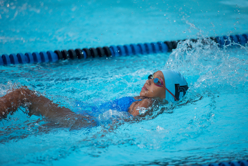 lcs_swimming_kevkramerphoto-341.jpg