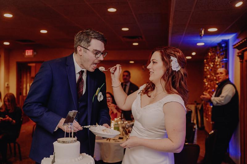Wedding-0941.jpg