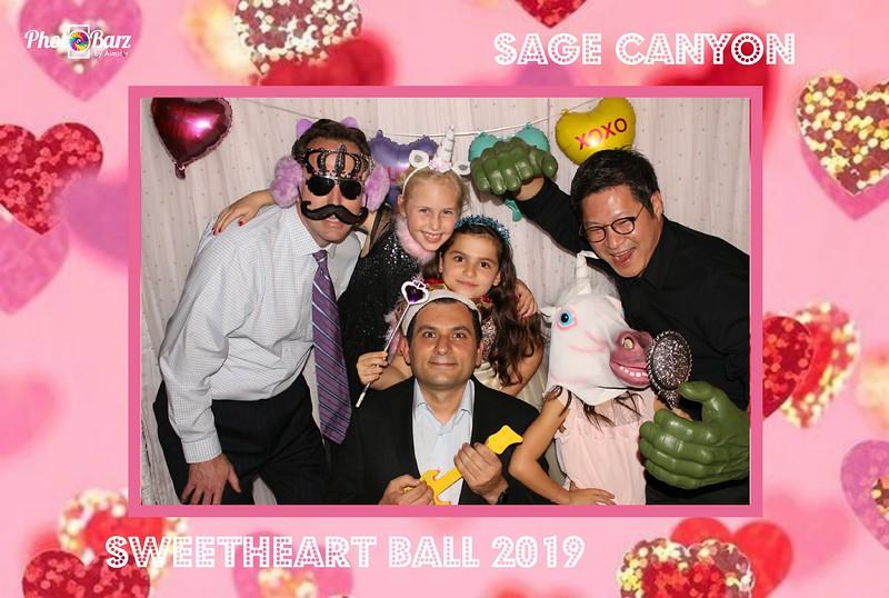 sweetheart ball (60).jpg