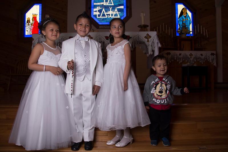 First Communion (232).jpg