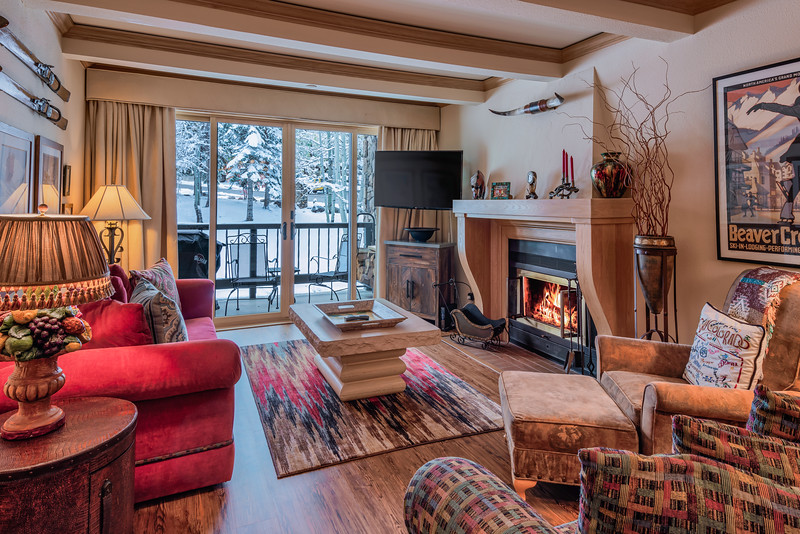 B302 Creekside at Beaver Creek Colorado-132019.jpg