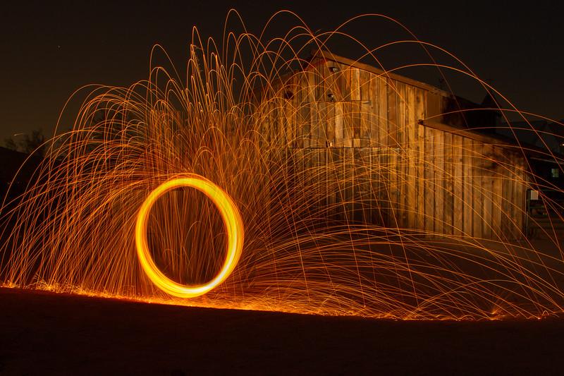 Spinning Fire-2.jpg