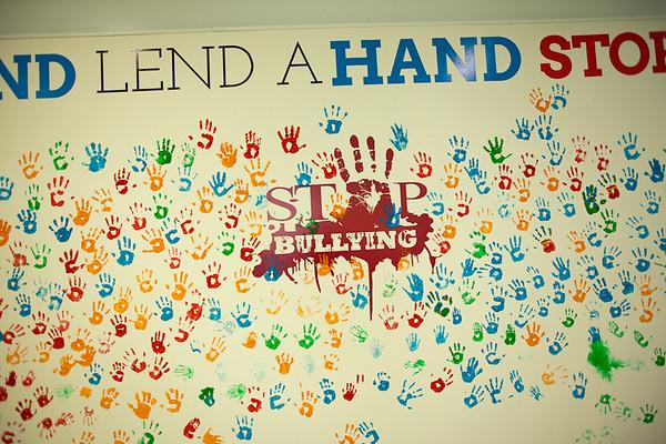 2012 Glenbrook Anti-Bully