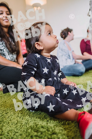 © Bach to Baby 2018_Alejandro Tamagno_Blackheath_2018-07-20 043.jpg