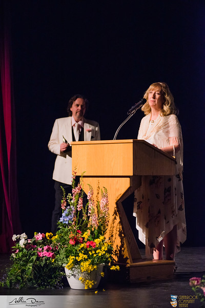 2019 CCT Abbott Awards (113).jpg