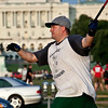 Softball - 8-19-09 : The Lounging Johnsons (Former Nancy Johnson/Christopher Shays staff)  vs. Loophole Closers (Committee on Ways and Means) in a US House Softball League game  [a recommendation: Clicking the SLIDESHOW bar on the right will activate a Flash viewer and open the full screen]