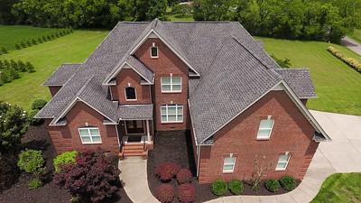 4011 Betty Ford Rd Murfreesboro TN 37130 Reshoot