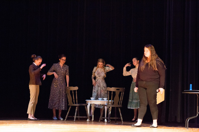 BHS One Acts Jan 2017 (103).jpg