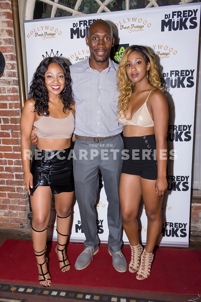 Hollywood Fresh Fridays - Official Launch - 08-04-18_152.JPG